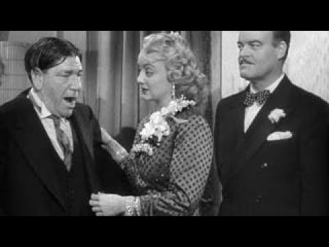 The Three Stooges 144 Up In Daisy's Penthouse 1953 Shemp, Larry, Moe