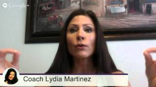 the metabolic method for total body transformation inspirational business women show