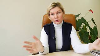 Кому нужны украинские специалисты и почему Украина теряет свои трудовые ресурсы?