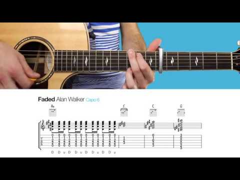 learn-10-easy-pop-songs-with-chords-2016-beginners-guitar-lesson