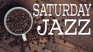 Elegant Saturday JAZZ - Delicate JAZZ and Sweet Bossa Nova For Relax, Reading,Dreaming