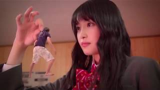 From episode 6. Please sub for more videos! The song is by Hideki S...