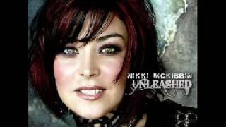 Nikki McKibbin - Inconsolable