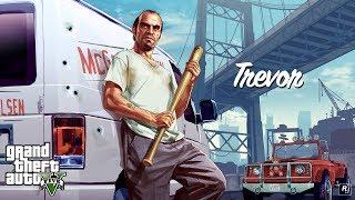 Grand Theft Auto V Storymode Gameplay Walkthrough Part 2   Graphics MOD