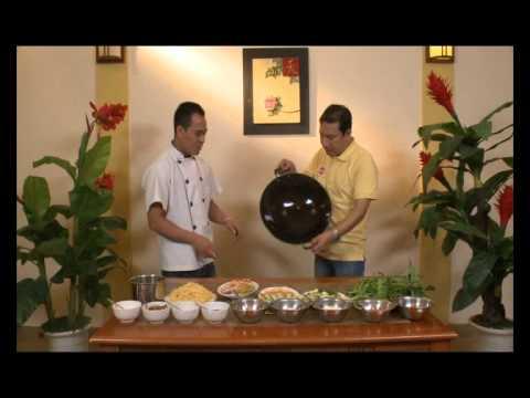Nhà hàng tân mỹ vị – Lẩu khô đặc biệt – địa chỉ số 81 tuệ tĩnh, Hai ba Trưng, Hà Nội