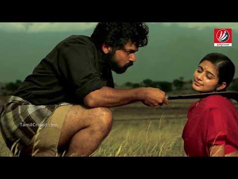பிரியாமணியை ஆவேசமாக்கிய பாலியல் கொடுமை! வெளியான அதிர்ச்சி தகவல்! | Tamil Cinema |