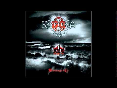 Krypteria - Lost.wmv