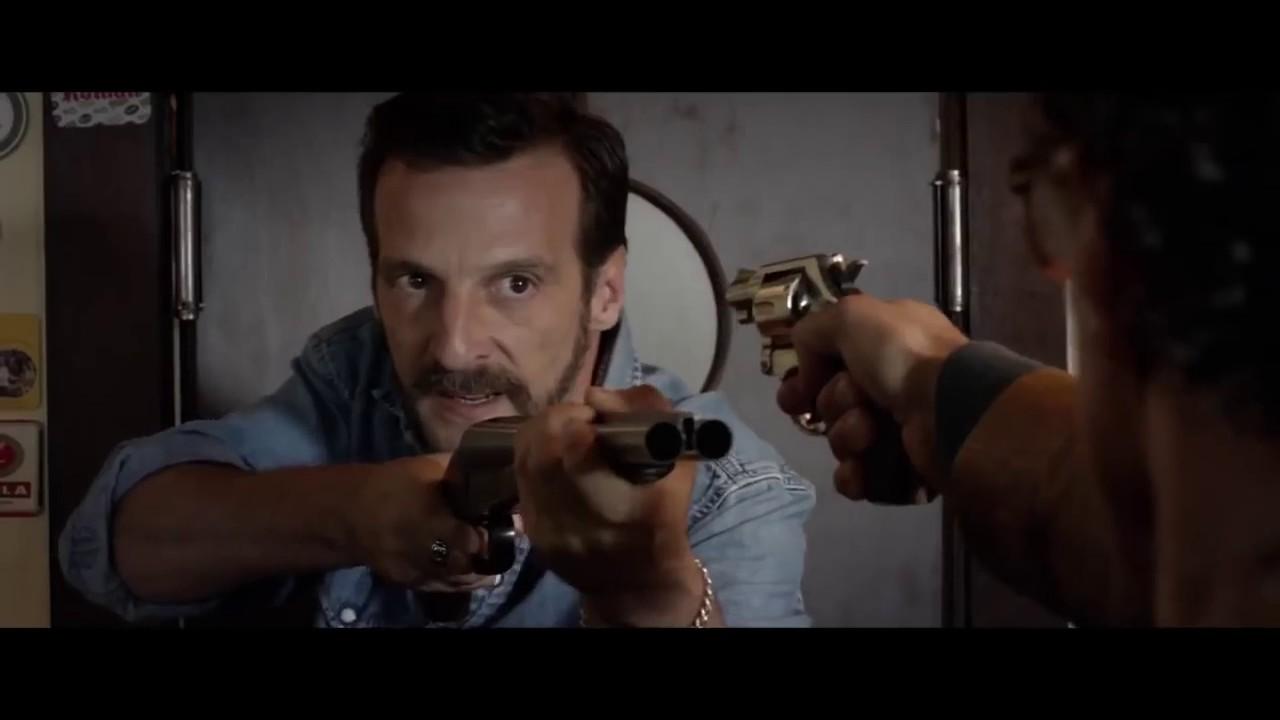 Download Le gang des antillais (gang of the antilles) Trailer ttff/17