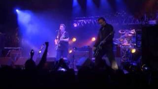 New Order - Love Will Tear Us Apart [Live in Glasgow]