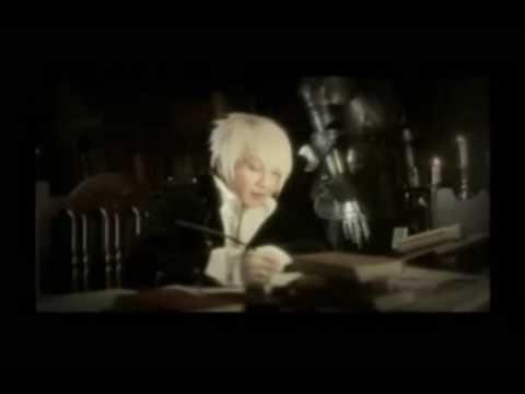 [MAD]  ACCESS-doubt & trust moving lyrics karaoke .ver.