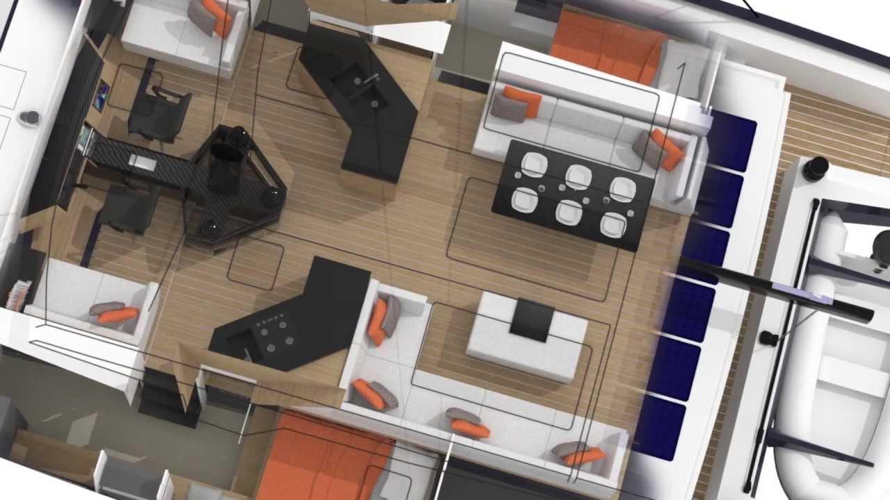 Floor Plan Designer Free