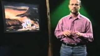 Alpha Centauri - Was ist Terraforming - Folge 30