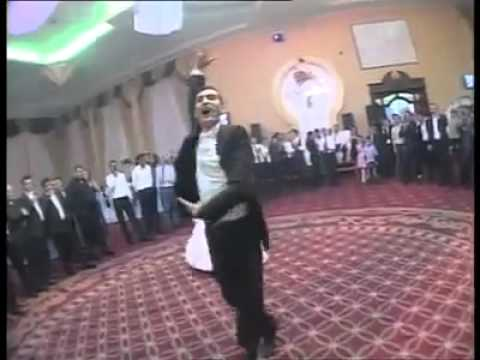 İNCİ reqs ansamblı - Uzundere reqsi | Doovi Узундара
