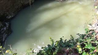 Долина реки ''Агура'' и ''Орлиные скалы''