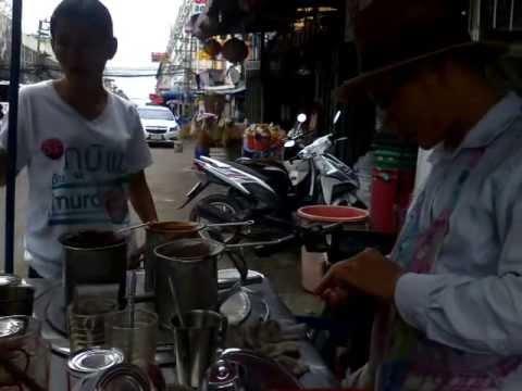 กาแฟโบราณ (ชงโอวันติน)