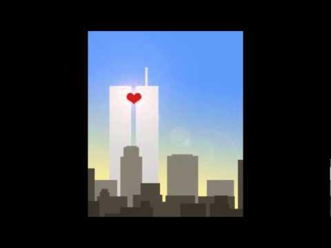 Dave Matthews Band - Everyday  (9.11.03 - Hershey Stadium)