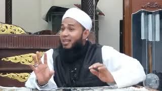 tazkirah-maulana-kadafi-11092019