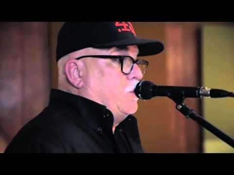 Popular Videos - Steve Howell & The Mighty Men