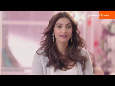 Mere Rashk-e-Qamar Tu Ne Pehli Nazar (Sub español) | Junaid Asghar|Hrithik Roshan, Sonam Kapoor