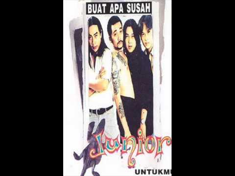Junior Band Indonesia_Buat Apa Susah (Reggae Version)