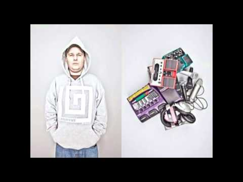 12. ZGAS - Covers 2  - (Human Beatbox)