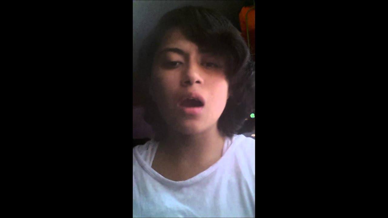 Youtube karaoke yuridia la maldita primavera