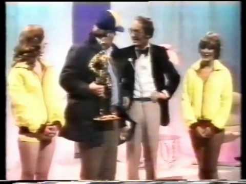 Southern Television 1979 Xmas Tape.