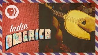 Mariachi Los Conquistadores, Texas | INDIE AMERICA | PBS Digital Studios