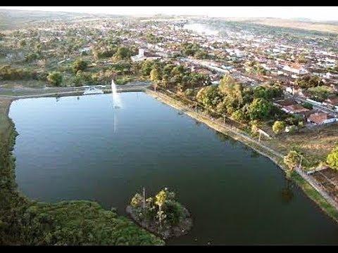 Caiapônia Goiás fonte: i.ytimg.com