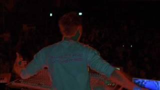 Electric Universe - Future Excursions ( Planet BEN ,  2006 )