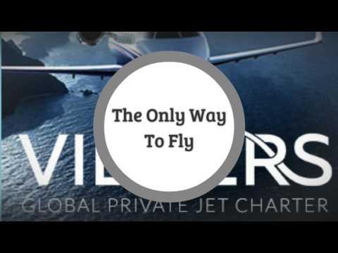 Houston Private Jet Charter | Atlanta Private Jet Charter