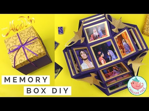 how-to-make-an-explosion-box---paper-craft-exploding-gift-box