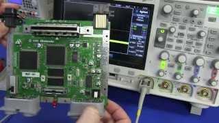 EEVblog #491 - Nintendo 64 Game Console Teardown