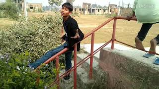 Arjun Thako Dm Mix
