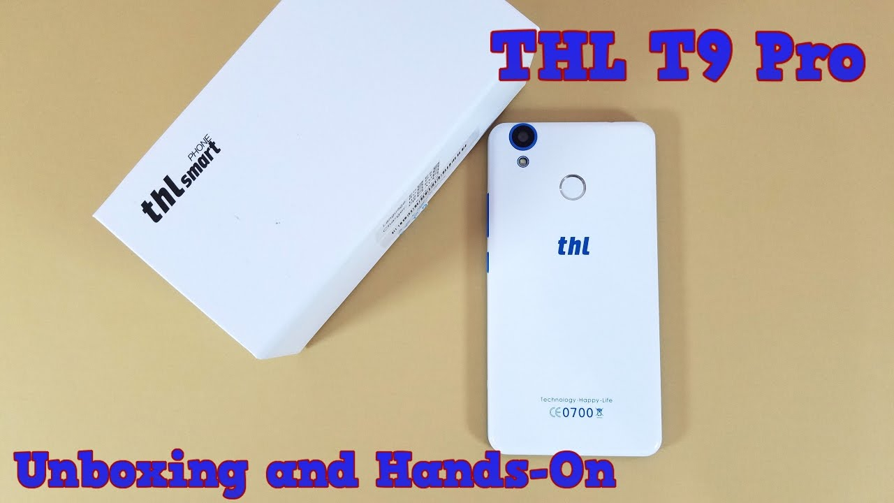 Thl t9 plus vs thl t9 pro comparison on basis of price, specifications, features, performance, display & camera, storage & battery, reviews & ratings and much.
