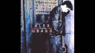 Alex Ubago - ¿Que pides tu?