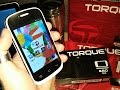 Torque Ego ONE Hands On Video mp3
