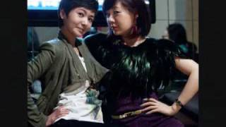 Video jang seo hee obgyn.wmv download MP3, 3GP, MP4, WEBM, AVI, FLV Juli 2018