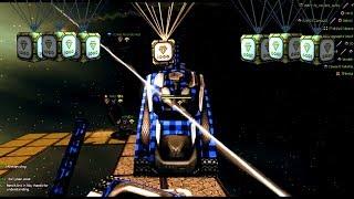 Tanki Online Gold Box Video #13 by HD
