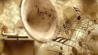 El Vuelo del Moscardón - Nikolai Rimsky-Korsakov - Música clásica