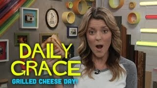 DailyGrace LIVE! - 4/12/12 (FULL EP)