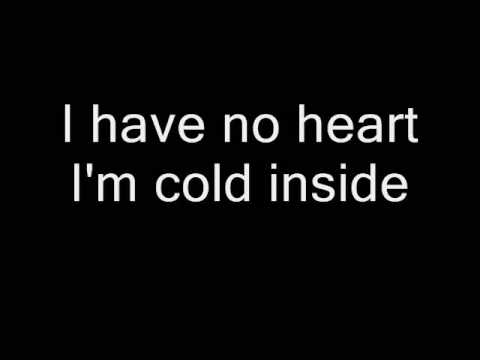 Queen - Save Me (Lyrics)