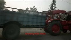 Pachpera , Khatima , Udham Singh Nagar , Uttarakhand