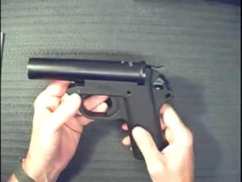 Сигнальная шашка для винтокрыла (англ. Vertibird signal grenade) — оружие fallout 4. После броска….