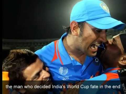 India Win Cricket World Cup 2011 Video Slides www.keepvid.com.mp4