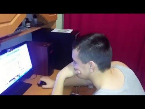 Арбузик порно фото, порно видео онлайн бесплатно, porno video