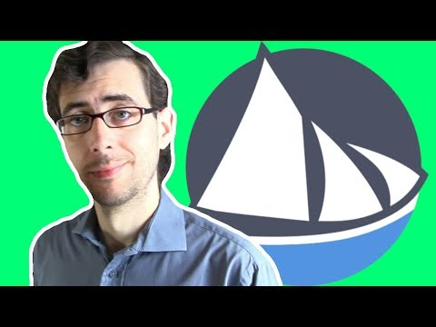 GTK+ vs QT apps and the Budgie Desktop