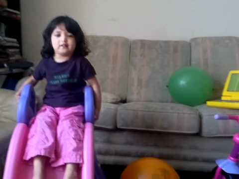 cute baby 2 years old myanmar muslim girl rumaisa s recitation of