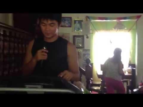 Videoke For Rent Karaoke For Rent Wireless Videoke for Rent