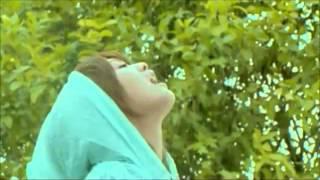 楊丞琳 (YU AI) - Rainie Yang (sub español)